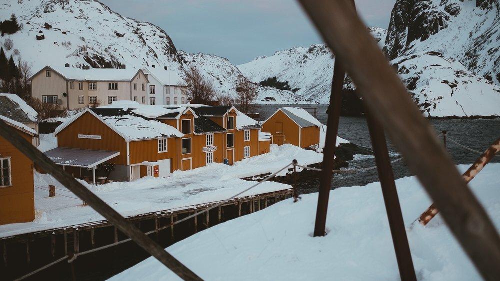 0081-norvege-lofoten-workshop-storm-20190202105244-compress.jpg