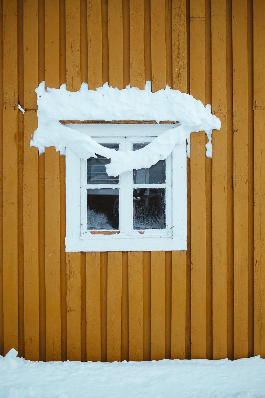 0084-norvege-lofoten-workshop-storm-20190202111104-compress.jpg