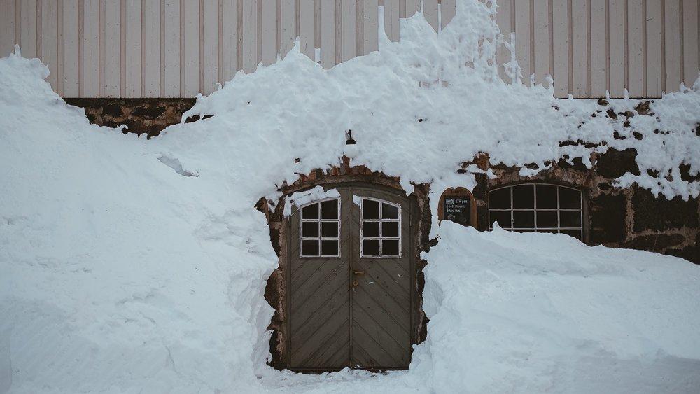 0086-norvege-lofoten-workshop-storm-20190202111444-compress.jpg