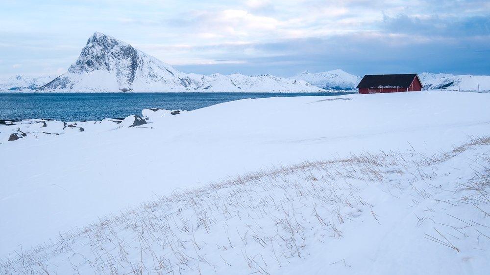 0090-norvege-lofoten-workshop-storm-20190202144949-compress.jpg