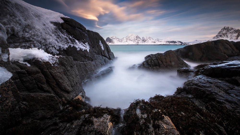 0089-norvege-lofoten-workshop-storm-20190202142414-compress.jpg