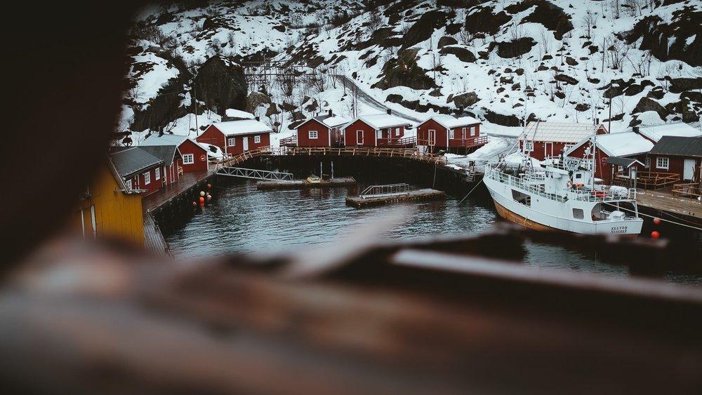 0004-voyage-photo-norvege-20190219105217-compress.jpg