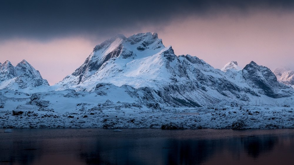 0014-voyage-photo-norvege-20190220095259-compress.jpg
