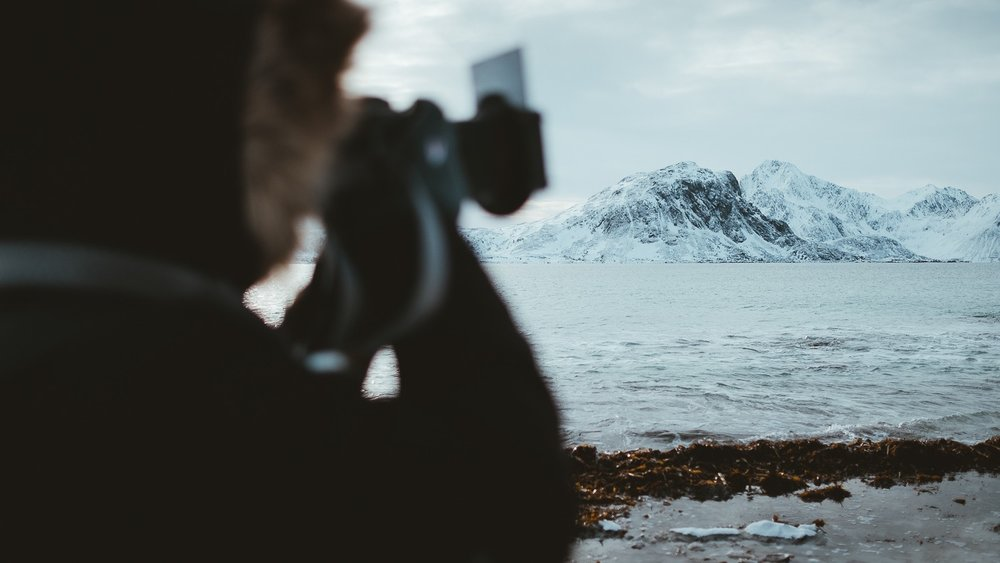 0020-voyage-photo-norvege-20190220134332-compress.jpg