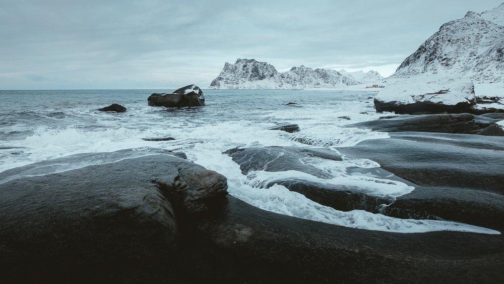 0022-voyage-photo-norvege-20190220152123-compress.jpg