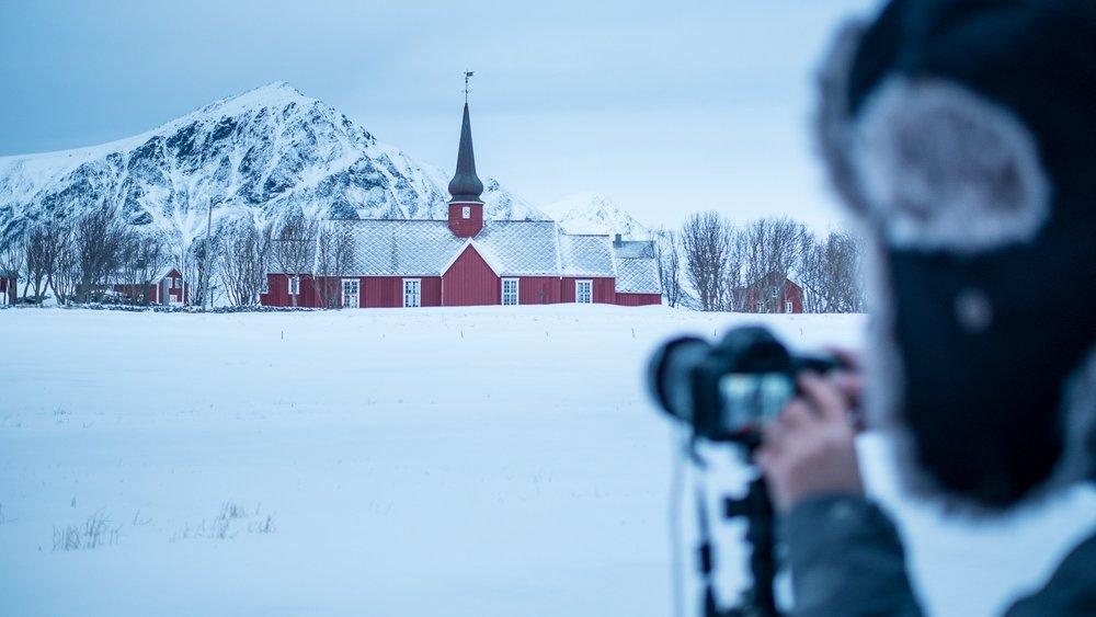 0023-voyage-photo-norvege-20190220175656-compress.jpg
