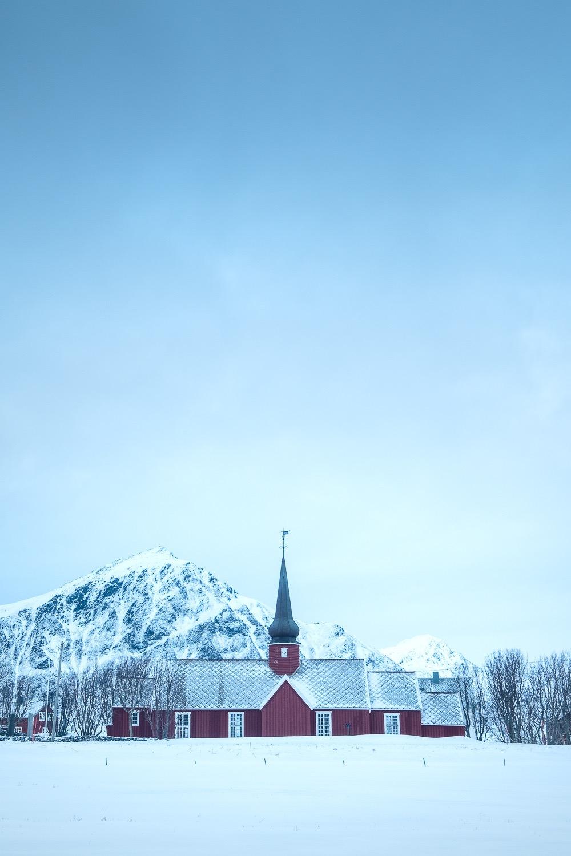 0024-voyage-photo-norvege-20190220174633-compress.jpg