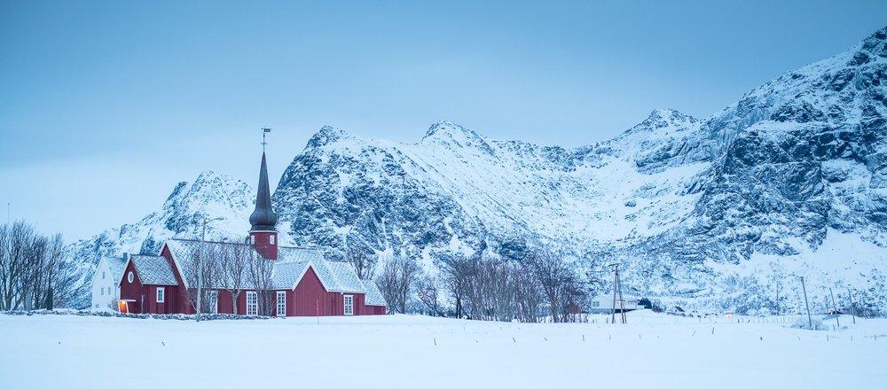 0025-voyage-photo-norvege-20190220180343-compress.jpg