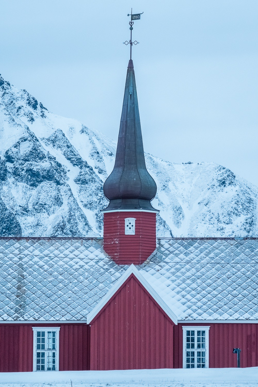 0027-voyage-photo-norvege-20190220175354-compress.jpg