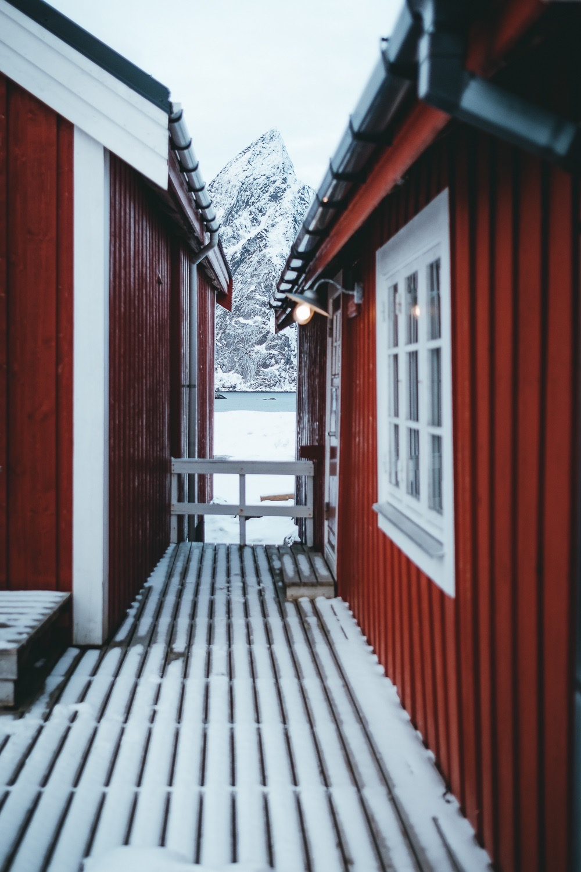0036-voyage-photo-norvege-20190221104947-compress.jpg