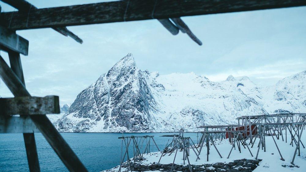 0039-voyage-photo-norvege-20190221105834-compress.jpg