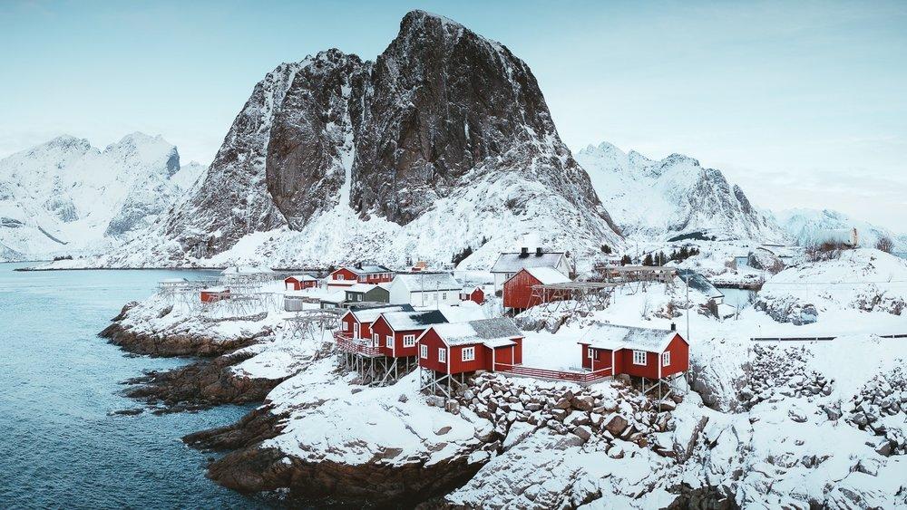 0041-voyage-photo-norvege-20190221112306-compress.jpg