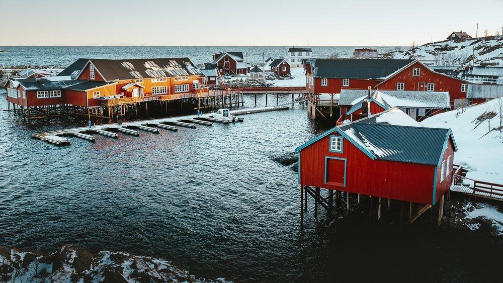 0054-voyage-photo-norvege-20190221164058-compress.jpg
