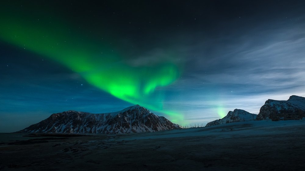 0060-voyage-photo-norvege-20190221225501-compress.jpg