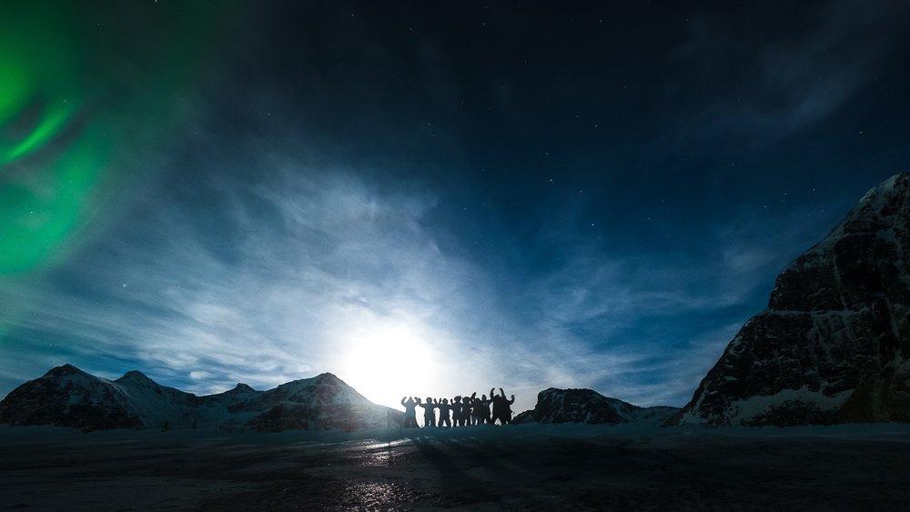 0061-voyage-photo-norvege-20190221234439-compress.jpg