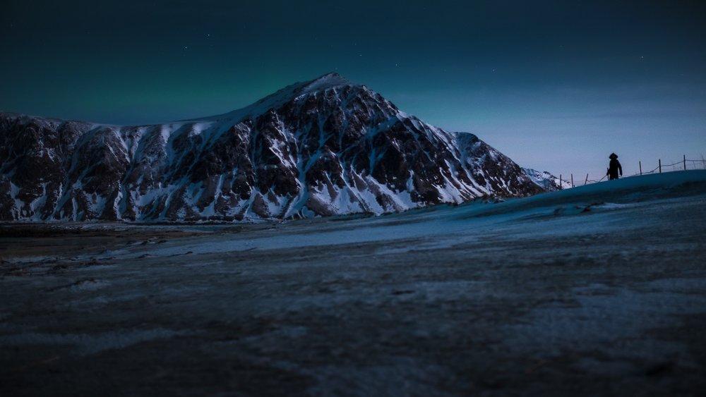 0062-voyage-photo-norvege-20190222000736-compress.jpg