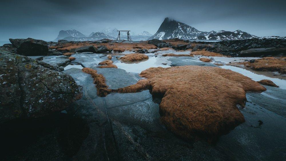 0063-voyage-photo-norvege-20190223102631-compress.jpg