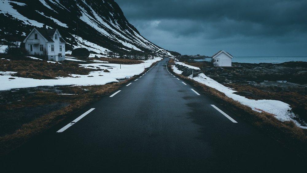 0070-voyage-photo-norvege-20190223111511-compress.jpg