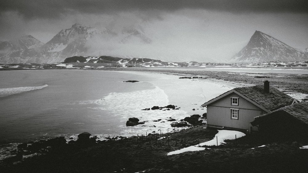 0071-voyage-photo-norvege-20190223145435-compress.jpg