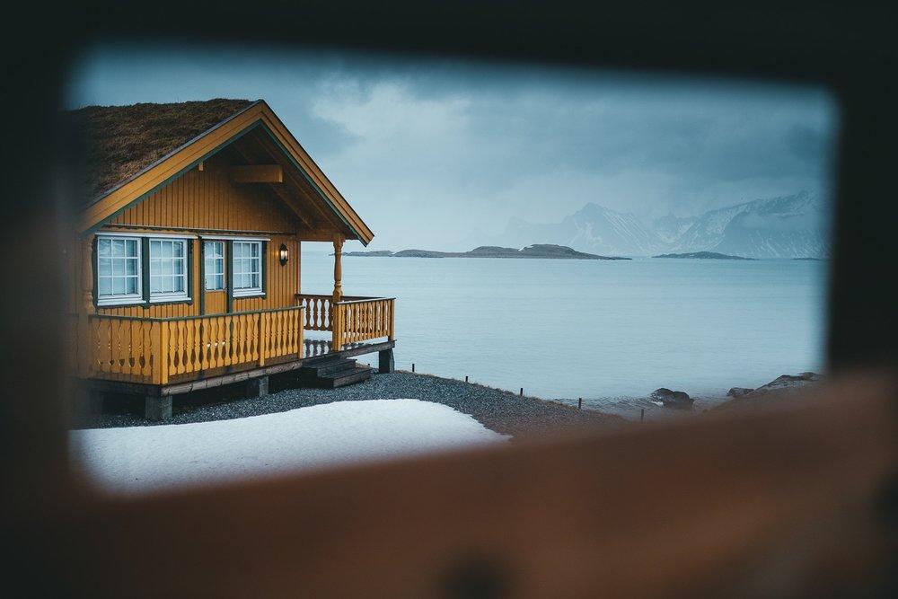 0075-voyage-photo-norvege-20190223150126-compress.jpg