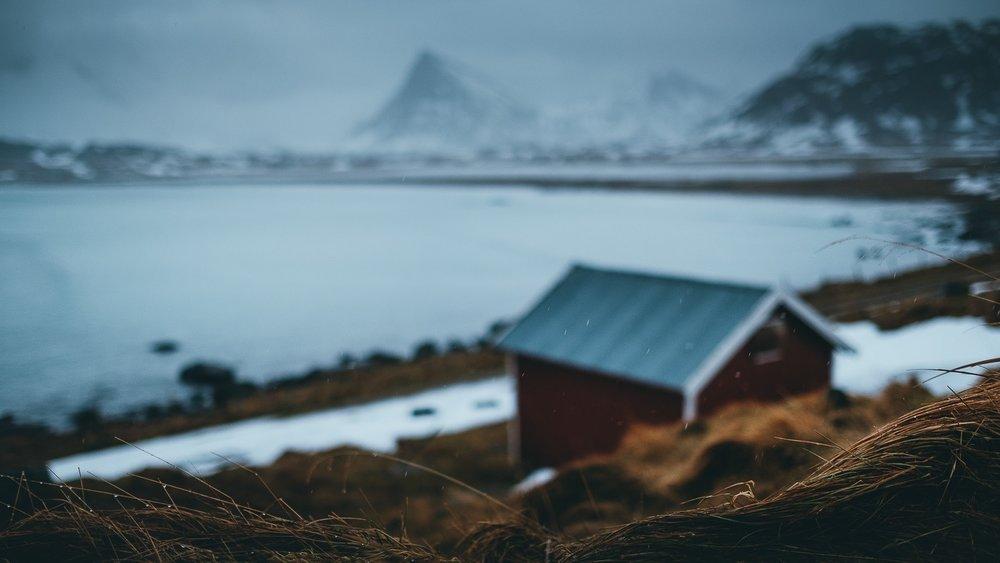 0076-voyage-photo-norvege-20190223150527-compress.jpg