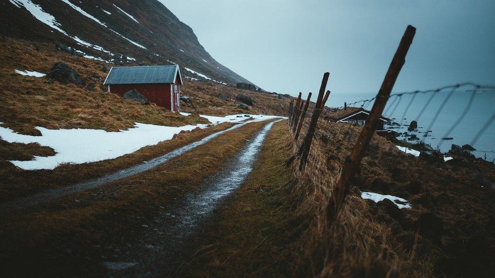 0078-voyage-photo-norvege-20190223150902-compress.jpg