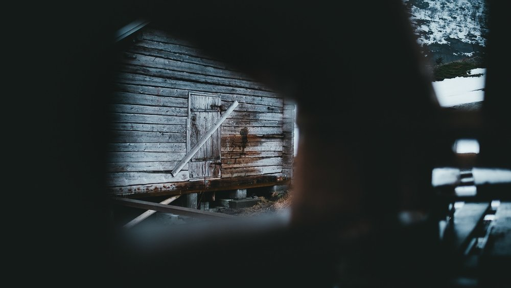 0080-voyage-photo-norvege-20190223154822-compress.jpg