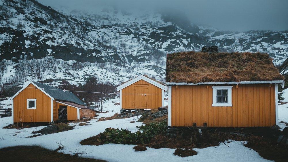0084-voyage-photo-norvege-20190223155239-compress.jpg