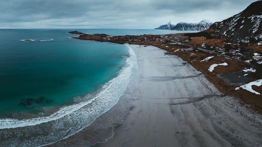 0088-voyage-photo-norvege-20190226113132-3-Panorama-compress.jpg