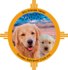 We are proud members of the Rio Grande Valley Golden Retriever Club.