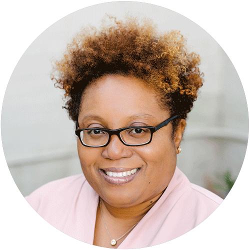 Cheryl Green  Vice President, Training  cgreen@momentumnonprofit.org