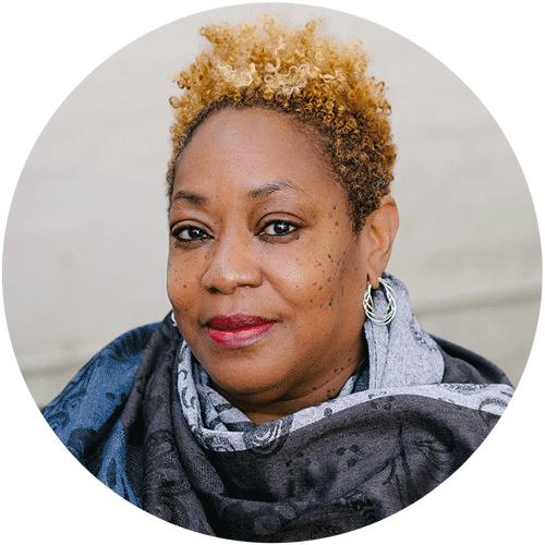 Juanita White  Community Engagement Manager  jwhite@momentumnonprofit.org