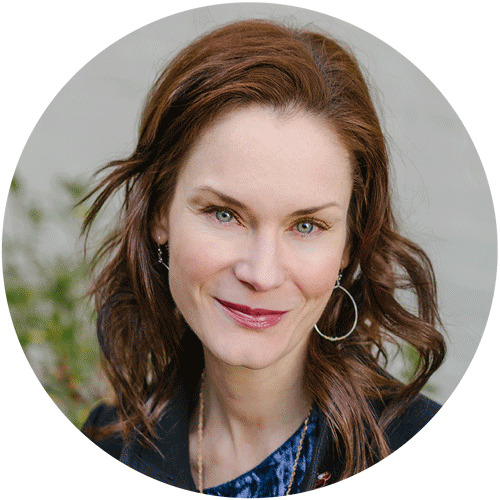 Kate Moss  Operations Manager  kmoss@momentumnonprofit.org