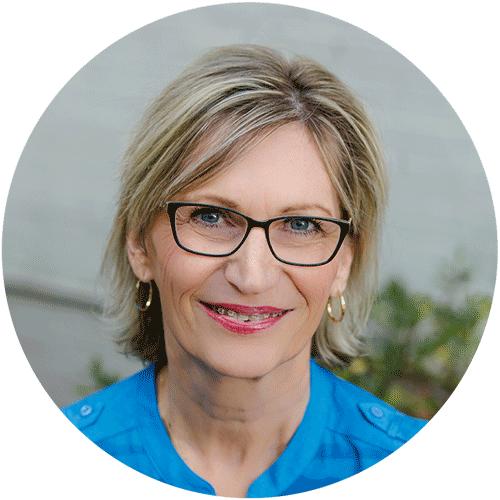 Carol Gaudino  Director of Network Engagement and Leadership   cgaudino@momentumnonprofit.org