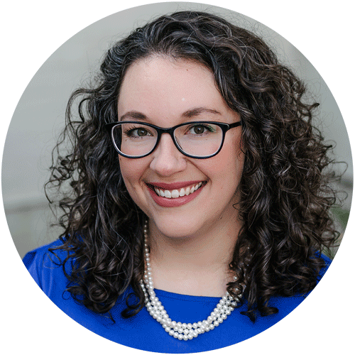 Rachel Brooks  Organizational Learning Manager  rbrooks@momentumnonprofit.org