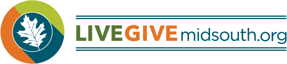 MOMENTUM NONPROFIT PARTNERS IS PROUD TO PARTNER WITH LIVEGIVEMIDSOUTH.ORG TO OFFER FREE MEMBERSHIP TO NONPROFIT ORGANIZATIONS.  LEARN MORE ABOUT OUR PARTNERSHIP .