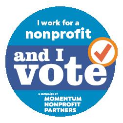 MNP_VoteWorkForNonprofit_logo.png