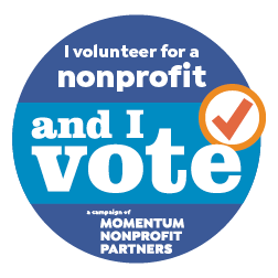 MNP_VoteVolunteerForNonprofit_logo.png