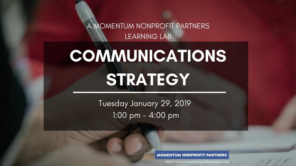 Communications Strategy.jpg