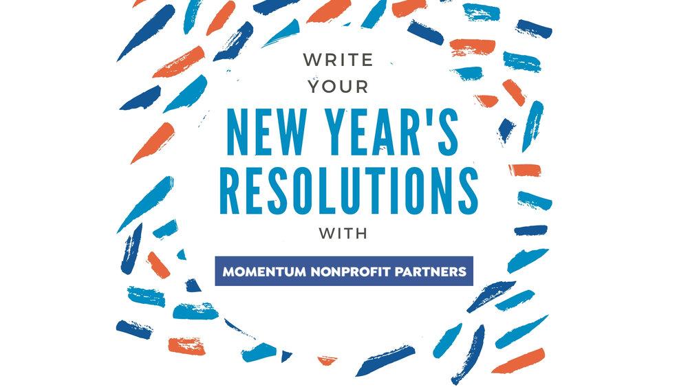 new year's resolutions2.jpg