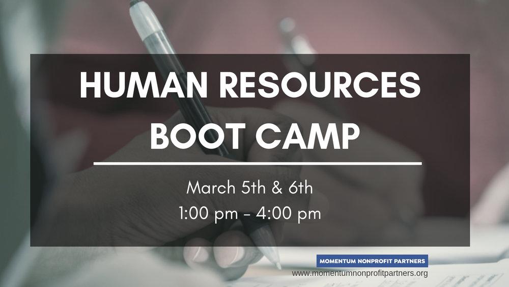 HR Boot Camp2.jpg