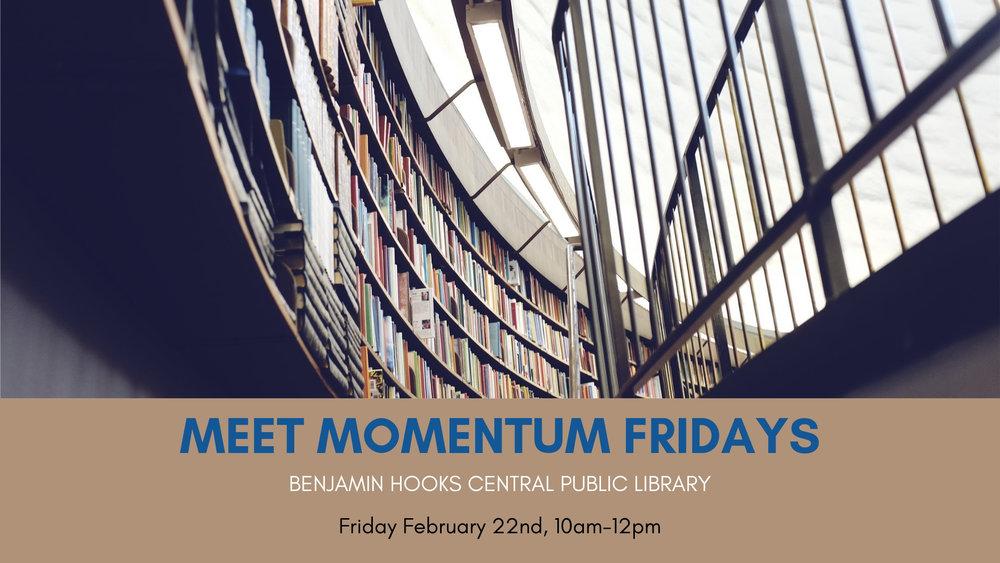 Copy of Meet Momentum Fridays.jpg