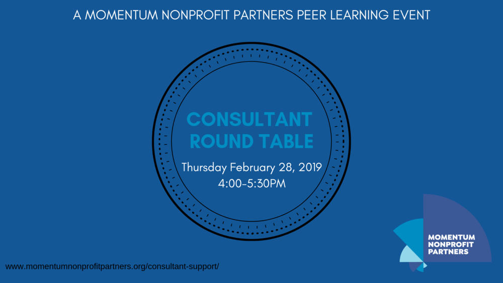 Consultant Round Table2.png