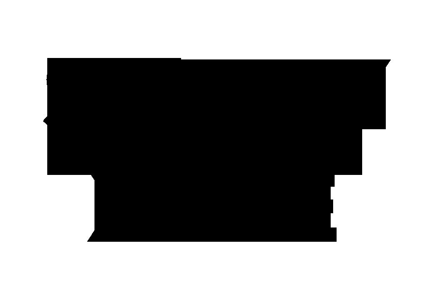NIMI_logo_avenir_next_pienempi.png