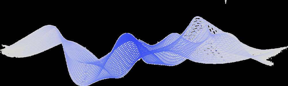 waveform-2-1500px.png