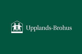 upplands-brohus_sponsor.png