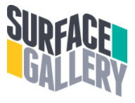 Surface-Gallery.PNG