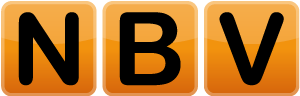 NBV-logo.png