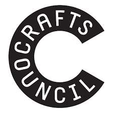 Crafts Council Logo.png