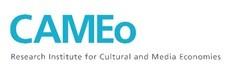 CAMEo Logo.jpg